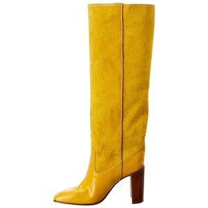 Rag & Bone Aslen Tall Boot NEW